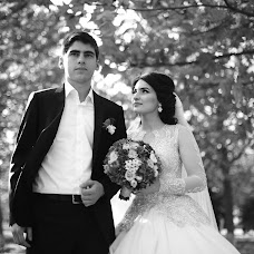 Wedding photographer Sultan Shirinbekov (SultTi). Photo of 07.12.2015