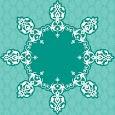 مسند الإمام أحمد | كامل بدون نت