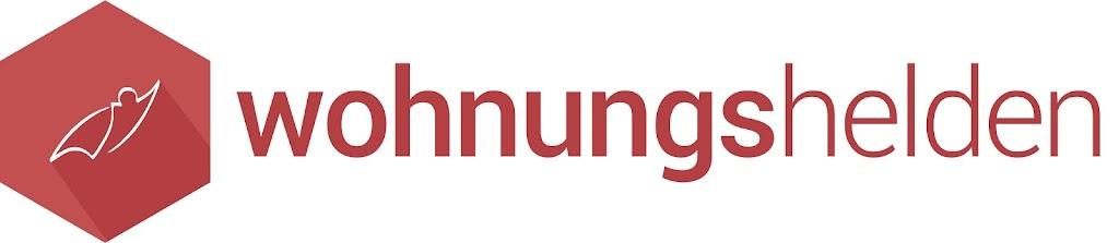 logo_wohnungshelden