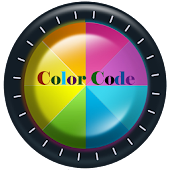 Color Code