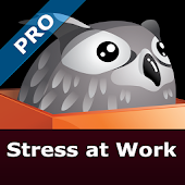 Stress at Work Pro
