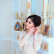 Wedding photographer Mariya Sova (SovaK). Photo of 15.04.2015