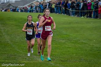 Photo: 3A Girls - Washington State  XC Championship   Prints: http://photos.garypaulson.net/p914422206/e4a079098