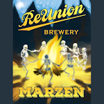 ReUnion Brewery Marzen