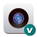 Video Editor Viddy  Tips icon