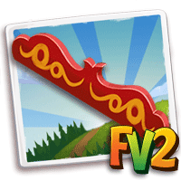 farmville 2 cheat for stylized panels