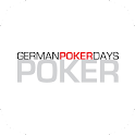 German Poker Days icon