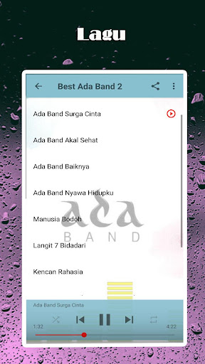 Lagu Bidadari Surga Mp3 : bidadari, surga, ✓[2021], Masih, Android, Download, [Latest]