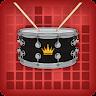 com.gamind.drumking