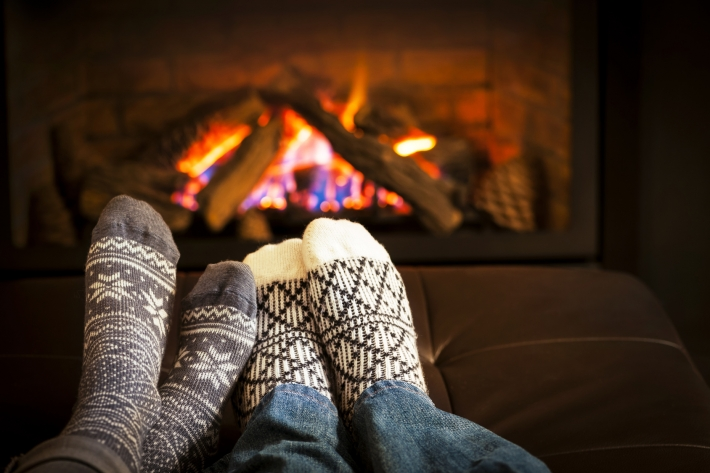 socks-warm.jpg