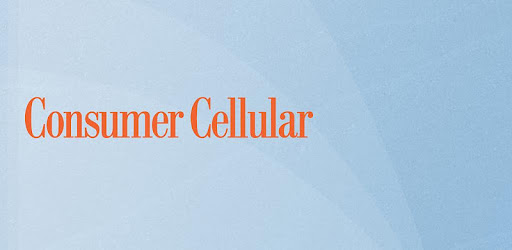 consumer cellular/account/login