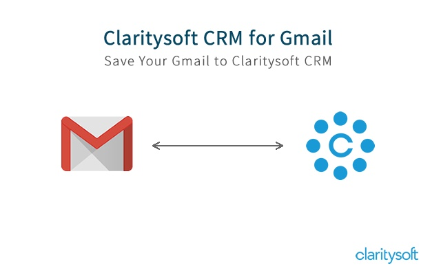 Claritysoft Gmail Extension