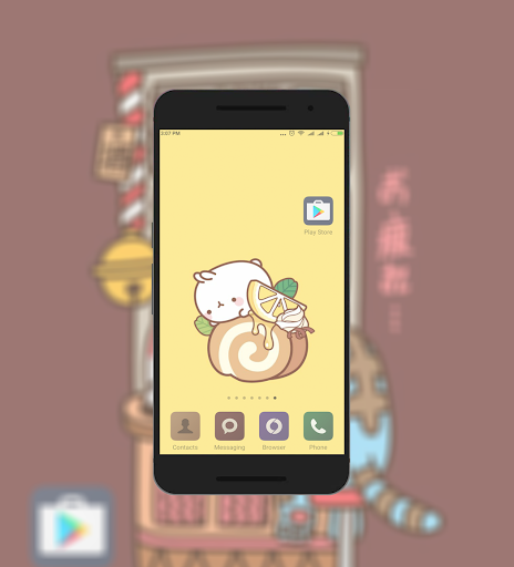 cat live wallpapers 2017 for android