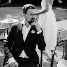 Wedding photographer Sandra Tamos (SandraTamos). Photo of 16.07.2019