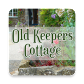 Old Keepers Cottage