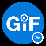 GIF Keyboard 1.7.21 Apk