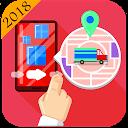 Truck Navigator : Truck Gps Navigation 2018, Free APK