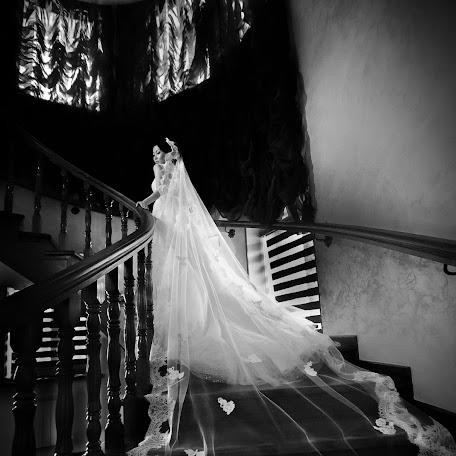 Wedding photographer Kayrat Shaltakbaev (mozgkz). Photo of 08.07.2014