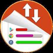 App MobiData : Mobile Data Saver - Mobile Data Manager APK for Windows Phone