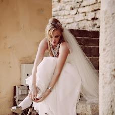 Wedding photographer Mereuta Cristian (cristianmereuta). Photo of 09.06.2016