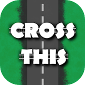 Cross This