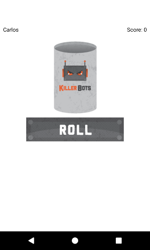 Killer Bots 7.0 de.gamequotes.net 2