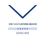VIK hotel Cayena Beach | Web Oficial |Punta Cana, República Dominicana  | VIK Hotels