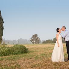 Wedding photographer Nicole de Castro (nicoledecast). Photo of 24.05.2016