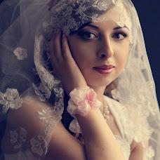 Wedding photographer Anna Khramogina (Hramogina). Photo of 06.09.2015