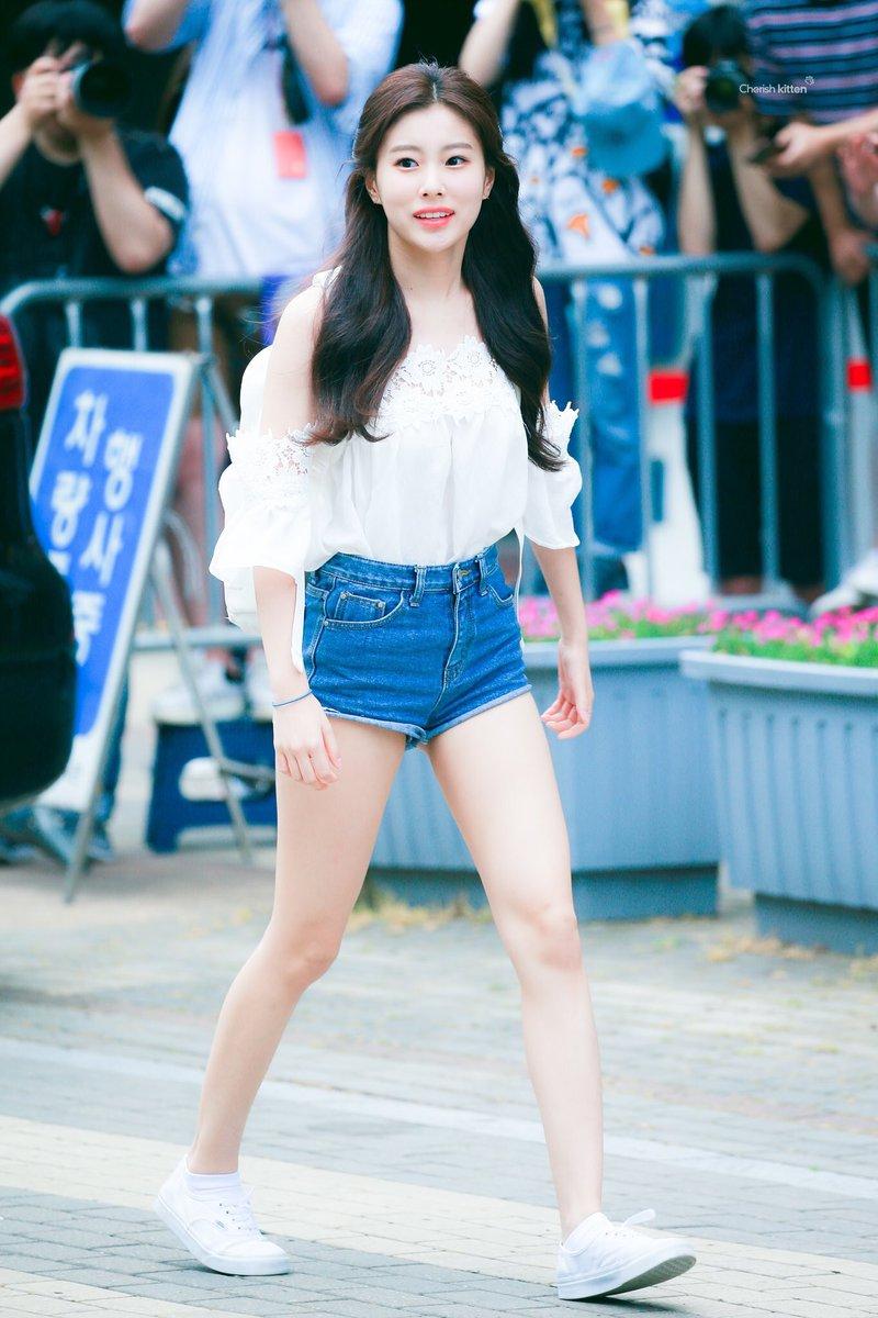 hyewon simple 25