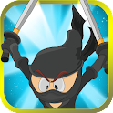 Ninja Avenger - Liberal Slave icon