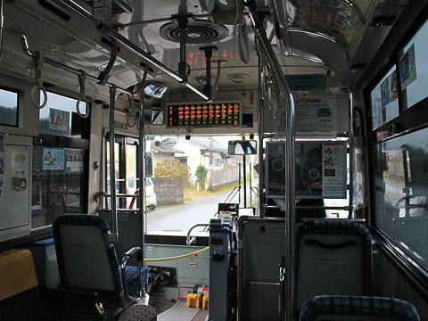 産交バス 人吉 ・758_02