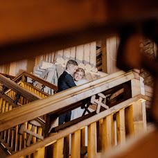 Wedding photographer Anna i piotr Dziwak (fotodziwaki). Photo of 22.04.2016