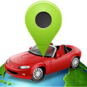 Smart Track N1.4 icon
