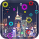 Night City Live Wallpaper v1.2