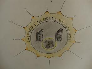 Photo: Logo Contest