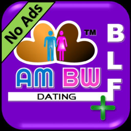 Web stranica za upoznavanje s ambw