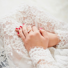 Wedding photographer Litanna Yaroshenko (Litanna). Photo of 16.08.2016