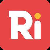 Rinboo Cheap Worldwide Calls