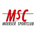 Moerser Sportclub Handball icon