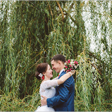 Wedding photographer Sergey Neputaev (exhumer). Photo of 06.04.2017
