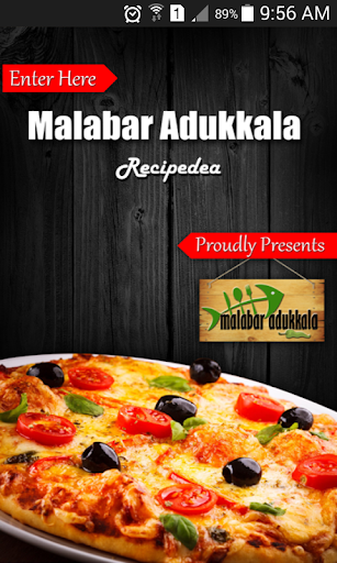 Download kerala food recipes malayalam english on pc mac with download kerala food recipes malayalam english on pc mac with appkiwi apk downloader forumfinder Gallery