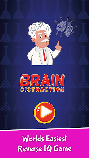 Brain Distraction ud83eudde0Simple to learn, tricky to ace  screenshots EasyGameCheats.pro 1