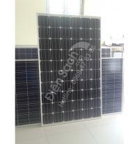 Tấm pin Năng lượng mặt trời 250W MONO - ĐIỆN SẠCH