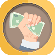 App MAKE MONEY APK for Windows Phone