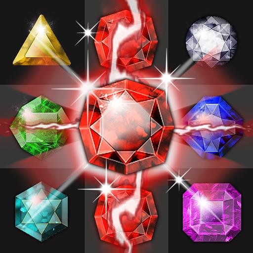 Jewels Puzzle : Block Puzzle file APK Free for PC, smart TV Download