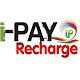 Download ipayrecharge For PC Windows and Mac 1.0