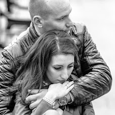 Wedding photographer Aleksey Sinicyn (sax62rus). Photo of 02.05.2016