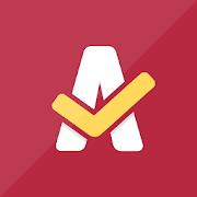 App AÖF Cepte APK for Windows Phone