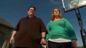 Jason and Rachel